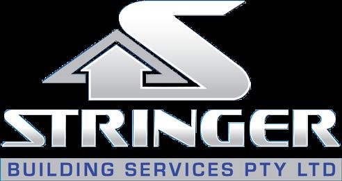 Stringer Building Services