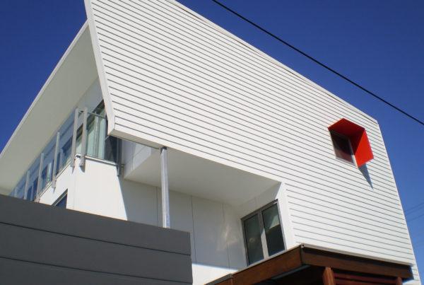Iconic Beach House